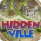 Hidden Ville Spiel