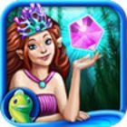 Hidden Wonders of the Depths 3: Atlantis Adventures Spiel