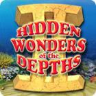 Hidden Wonders of the Depths 2 Spiel