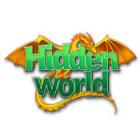 Hidden World Spiel