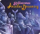 Hiddenverse: Ariadna Dreaming game