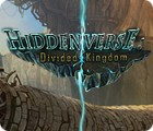 Hiddenverse: Divided Kingdom Spiel