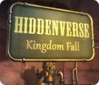 Hiddenverse: Kingdom Fall Spiel