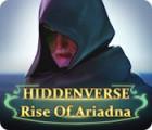 Hiddenverse: Rise of Ariadna Spiel