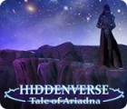 Hiddenverse: Tale of Ariadna Spiel