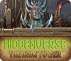 Hiddenverse: The Iron Tower Spiel
