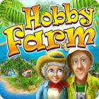 Hobby Farm Spiel