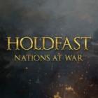 Holdfast: Nations At War Spiel