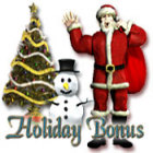 Holiday Bonus Spiel