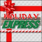Holiday Express Spiel