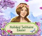 Urlaubssolitaire Ostern Spiel