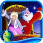 Holly: A Christmas Tale Spiel