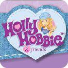 Holly's Attic Treasures Spiel