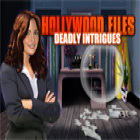 Hollywood Files: Deadly Intrigues Spiel