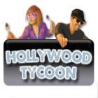 Hollywood Tycoon Spiel