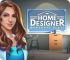 Home Designer: Makeover Blast Spiel