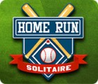 Home Run Solitaire Spiel
