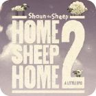 Home Sheep Home 2: Lost in London Spiel
