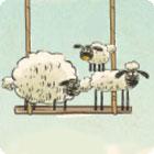 Home Sheep Home Spiel