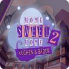 Home Sweet Home 2: Küchen und Bäder Spiel