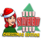 Home Sweet Home: Christmas Edition Spiel