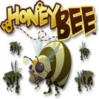 Honeybee Spiel