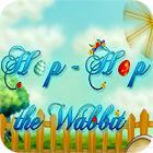 Hop Hop the Wabbit Spiel