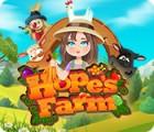 Hope's Farm Spiel