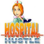 Hospital Hustle Spiel