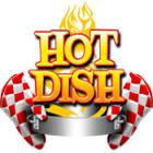 Hot Dish Spiel