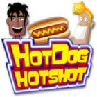 Hotdog Hotshot Spiel