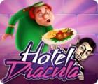 Hotel Dracula Spiel