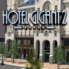 Hotel Giant 2 Spiel