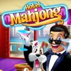 Hotel Mahjong Deluxe Spiel