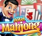 Hotel Mahjong Spiel