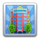 Hotel Imperium Spiel