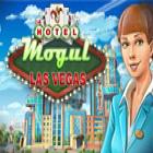 Hotel Imperium: Las Vegas Spiel