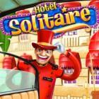 Hotel Solitaire Spiel