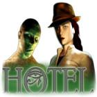 Hotel Spiel
