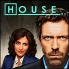Dr House Spiel