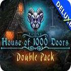 House of 1000 Doors Double Pack Spiel