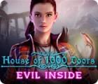 House of 1000 Doors: Evil Inside Spiel