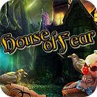 House Of Fear Spiel