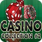 Hoyle Casino Collection 2 Spiel