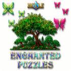 Hoyle Enchanted Puzzles Spiel