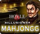 Hoyle Illusions Spiel