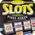 Hoyle Slots & Video Poker Spiel