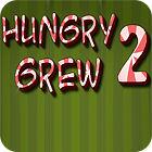 Hungry Grew 2 Spiel