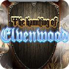 The Hunting of Elwenwood Spiel
