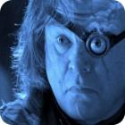 Harry Potter: Moody's Magical Eye Spiel